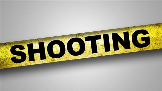 Binghamton shooting investigation