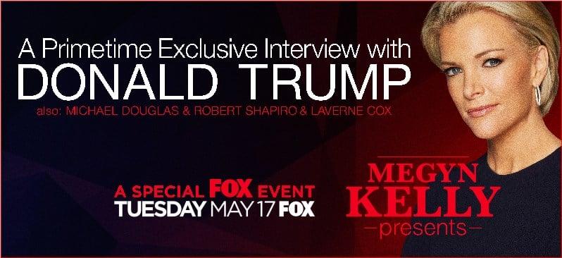 Megyn Kelly Presents tonight at 8 on FOX 40!