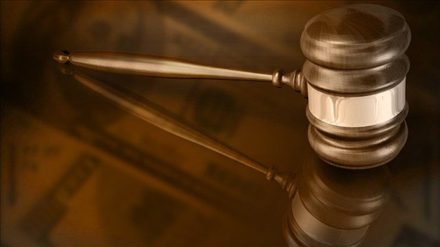 Otsego DA not recommending charges