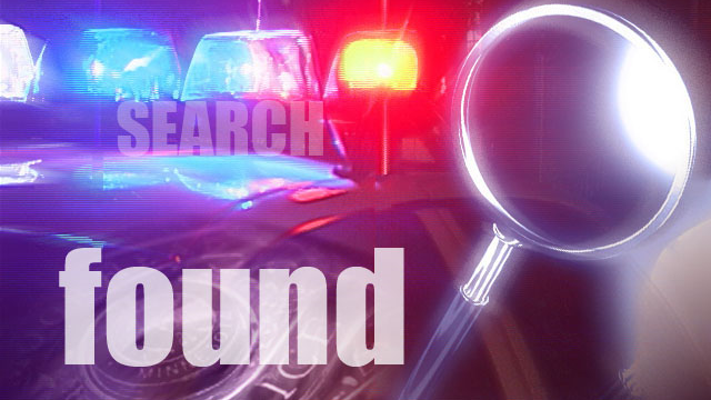 Body Found in the Ithaca Gorge