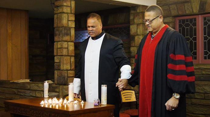 Faith & Value briefs for Saturday, Nov. 11