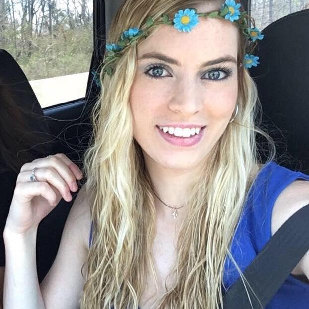 BU Student Found Dead in Oak Street Home