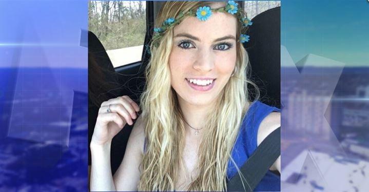 NY Nursing Student Homicide: Ex-Boyfriend Arrested in Nicaragua