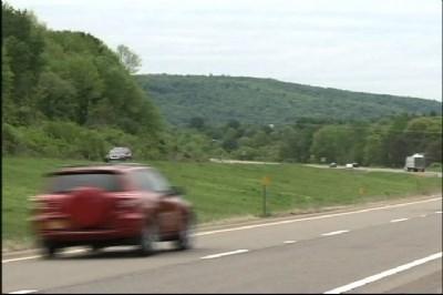 Driver Dies after Interstate 88 Accident, Wednesday - FOX 40