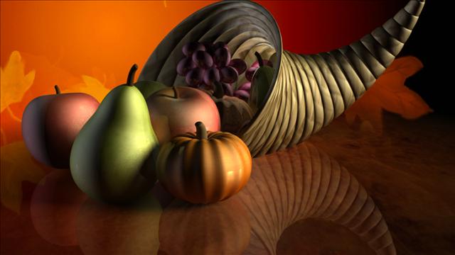 Thanksgiving Basket Sign Ups Fox 40 Wicz Tv News