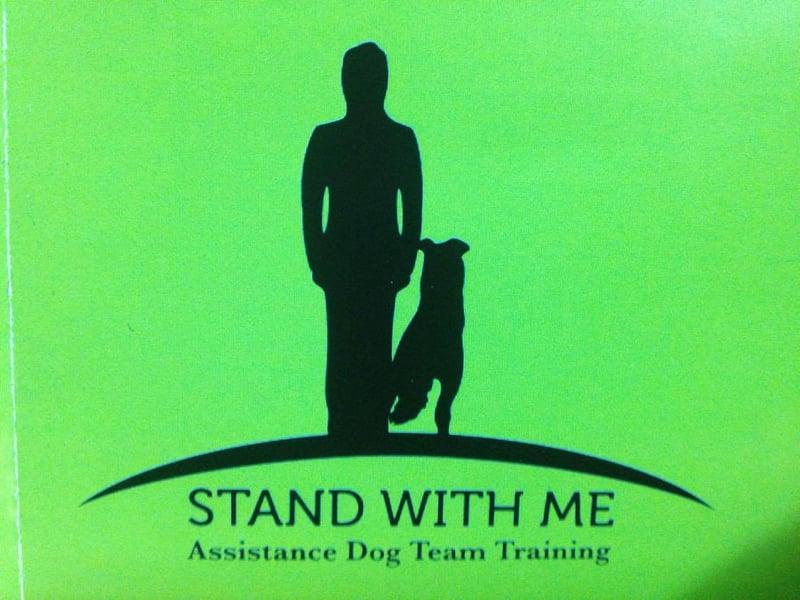 Program To Help Veterans Train Their Own Service Dogs - FOX