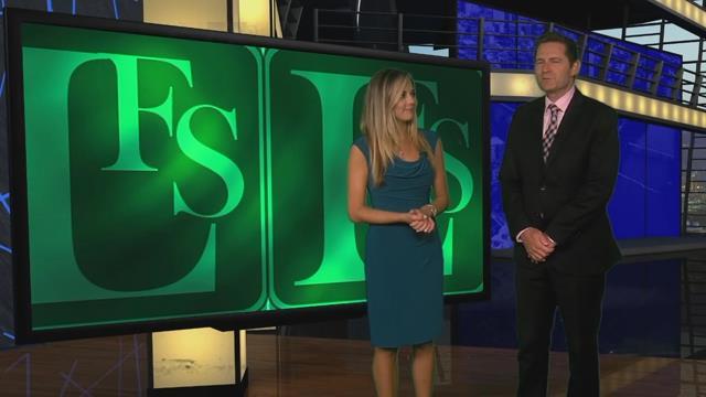 lesko financial FOX 40 WICZ TV - News, Sports, Weather, Contests