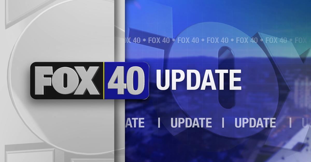 ATTENTION CHARTER/SPECTRUM CUSTOMERS (2/20) - FOX 40 WICZ TV