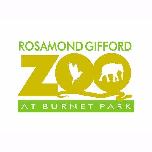 rosamond gifford zoo fox 40 wicz tv news sports weather