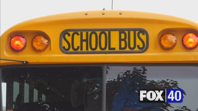 School Closings & Delays - FOX 40 WICZ TV - News, Sports