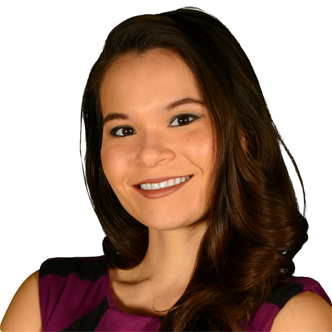 Meet The Team - FOX 40 WICZ TV - News, Sports, Weather, Contests & More
