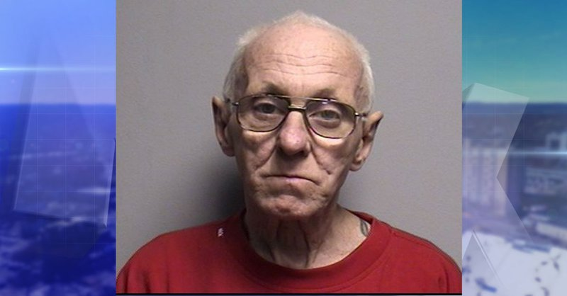 UPDATE: Arrest made in Binghamton Bank Robbery - FOX 40 WICZ