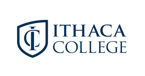 Ithaca College Academic Calendar 2022.Ithaca College To Extend Remote Learning Wicz
